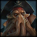 heroes-devourer-alt11-icon