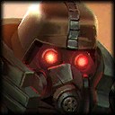 heroes-rally-alt8-icon