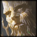 KeeperoOfTheHarvest ICON