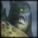 PolyphemusGauntlet ICON