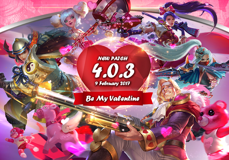 744x522 Banner-Patch-4.0.3