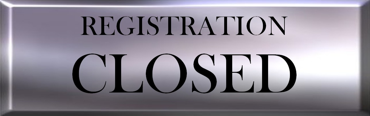 REGISTRATION CLOSE BUTTON