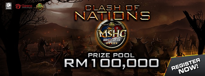 clash of nations 700
