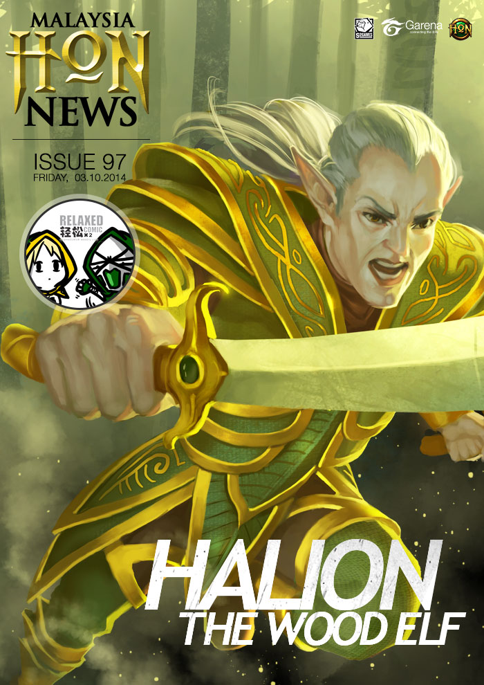 MHN-097-Cover