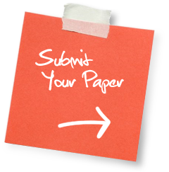 submit-paper-sign