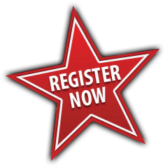 register-now-star